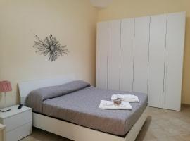 Фотография гостиницы: La Reggia Home