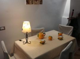 Hình ảnh khách sạn: Da Vittoria