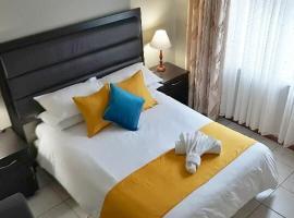 Hotel fotografie: Sue's Glint