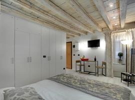 מלון צילום: Ca' Grimana by Bricola Apartments