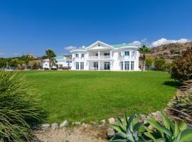 A picture of the hotel: Villa Andriani