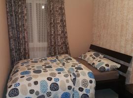 酒店照片: Jane Rental Room