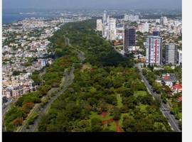 Fotos de Hotel: Torre Mirador 2 ave anacaona 84
