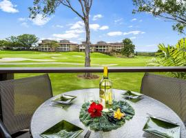 Hotel photo: Waikoloa Villas H202