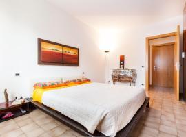 A picture of the hotel: La finestra su Verona