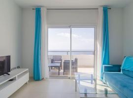 صور الفندق: Ático vistas al mar 524