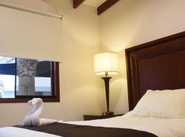 Hotel Photo: Casa Grau