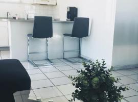 A picture of the hotel: Condominio Amore Boricua Apt. I2