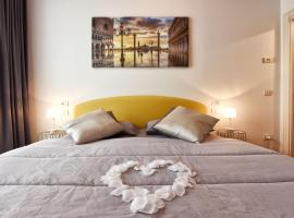 Hotel photo: Your Venetian Dream