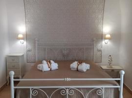 Hotel photo: Il vicoletto