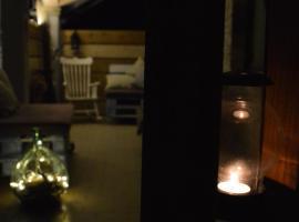 Hotel photo: B&B LELLA