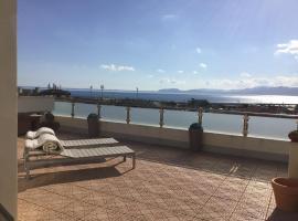 Zdjęcie hotelu: Paradise Loft