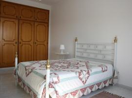 Hotel photo: Summer Confort
