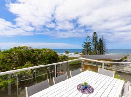 Hotel photo: Casual Hamptons living, Sunshine Beach