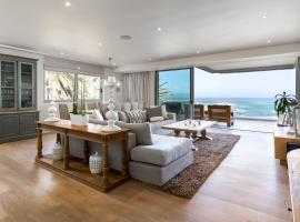 Hotel photo: Breathtaking Bakoven - 3 Bedroom Luxury Villa