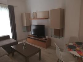 Hotel photo: Apartamento Don Lucio 2