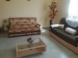 Hotel photo: Casa Dalita