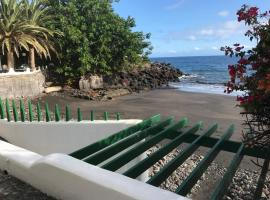 صور الفندق: Apartamento playa chica tenerife
