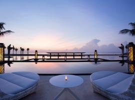 Hotel photo: Mulia Resort