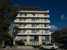 Hotel near Griechenland