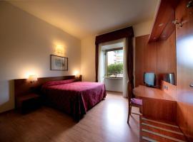 Hotel Photo: Domus Appia 154