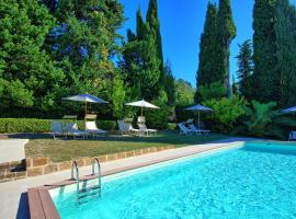 Hotel photo: Villa Camaiore