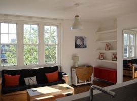 Foto di Hotel: 1 Bedroom Apartment in Shepherd's Bush
