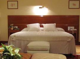 Hotel photo: Bellavista