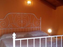 Foto di Hotel: 34 Via Cillei