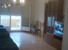 Zdjęcie hotelu: Two bedrooms apartment in Torre-pacheco (murcia)