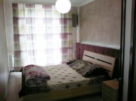 Hotel photo: Артема 75/77
