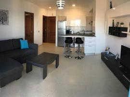 صور الفندق: Apartamento en Bajamar Tenerife