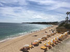 Hotel photo: Xperience Algarve - village center