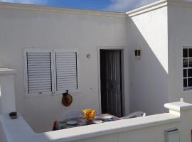 Hotel foto: Calle Mesana