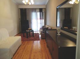 Hotel Photo: Giota's Sweet Apartment