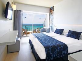 Хотел снимка: Hotel Java