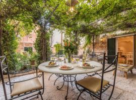 Hotel Photo: La Baruffa Luxury House