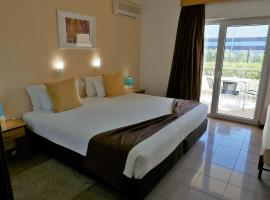 Hotel photo: Estoril 7