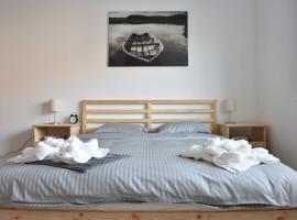 Foto di Hotel: Apartmany U Letiste