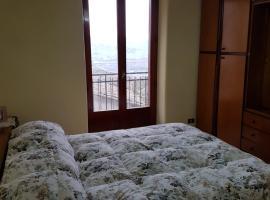 Foto di Hotel: La Nicchia di Gangi