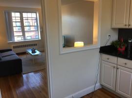 Хотел снимка: 2 bedroom