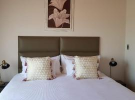Hotel photo: Beach House 74 Inverleith Terrace