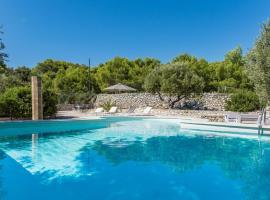 Hotel photo: Villa Adriatica