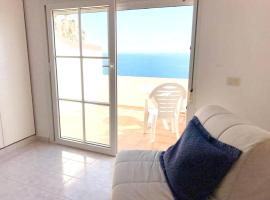 صور الفندق: Holiday home Carretera del Faro - 2
