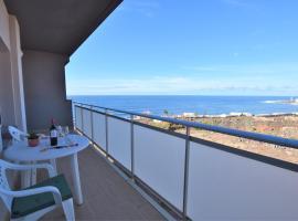 صور الفندق: Apartment with Mountain & Sea Views, Pool & WIFI