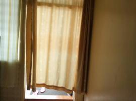 酒店照片: Lucky Nairobi