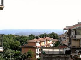 Foto di Hotel: Via Vincenzo Muccioli