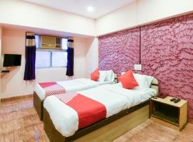 Hotel Photo: INDRAPRASTH HOTEL
