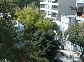 Photo de l'hôtel: 2292 Avenida Dorrego