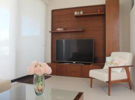 Hotel photo: 2 bedroom by the beach